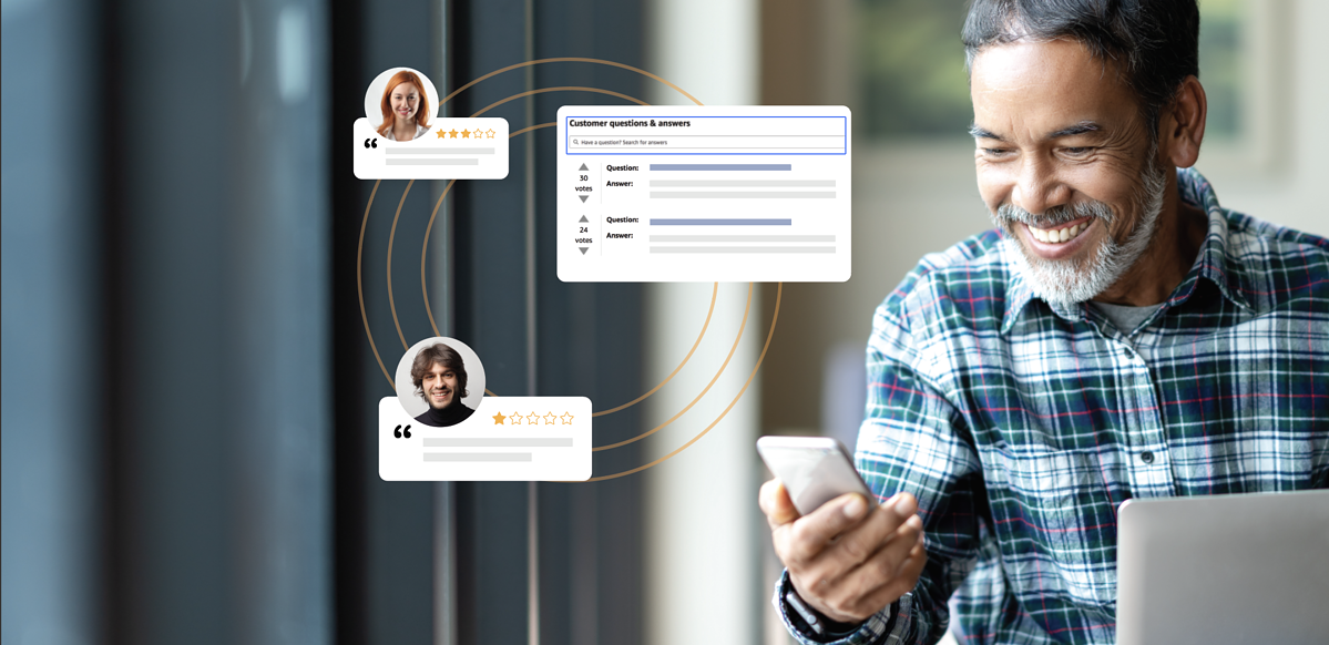 Using Customer Feedback to Deliver Winning Brand Experiences