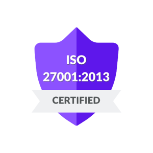 ISO 27001-4