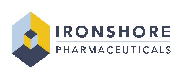 Ironshore-Logo-1