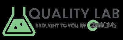 Quality Lab (1)-2