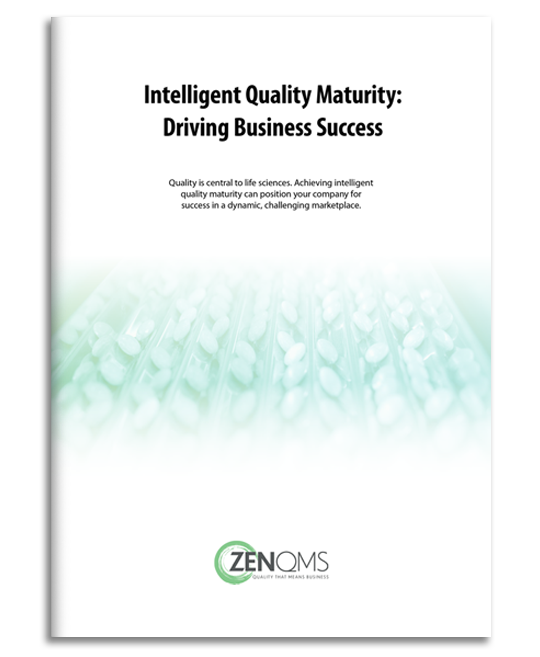 intelligent-quality-ebook-cover