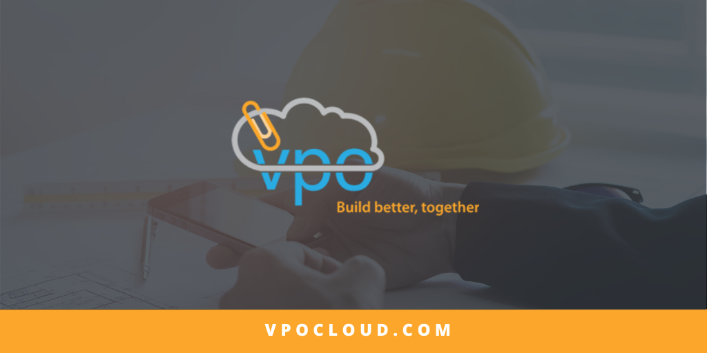 featured image_vpo cloud