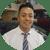 Testimonial by Pip Fisher™ student, Ben Tsang