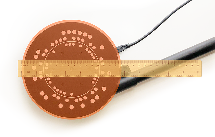 Turntable-with-rulers_FAR