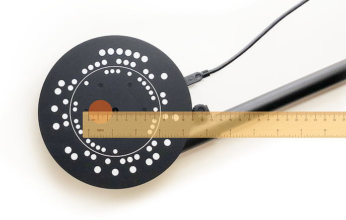 Turntable-with-rulers_MIN