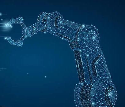 Establishing An Automation-First Mindset