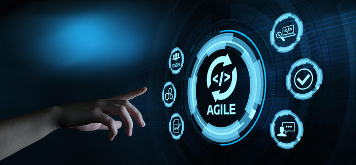 The Agile Playbook - A Practitioner's Guide to Building An Agile Culture
