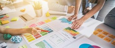 La Importancia de Elaborar un Plan de Marketing para tu Empresa