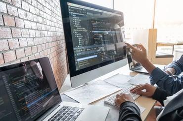 ¿Cómo Comprobar el Rendimiento de tu Web Corporativa?