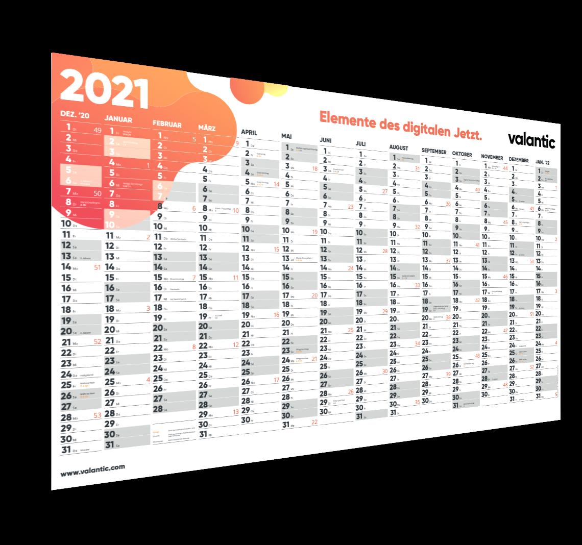 Kalenderbestellung_Vorschau