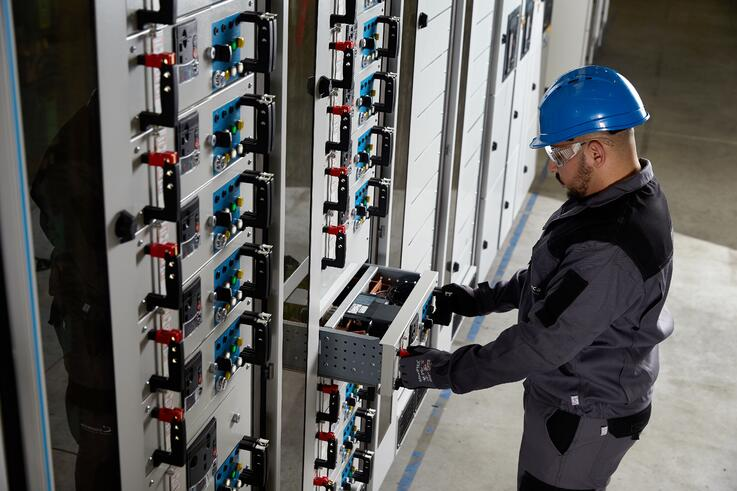 Solutions to be explored to reduce curative maintenance costs