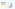 The Truths to Salesforce