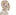 photo displaying a diverse group of people compiling into the outline of a person