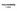 Accessibility at Slack