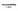Accessibility at Slack