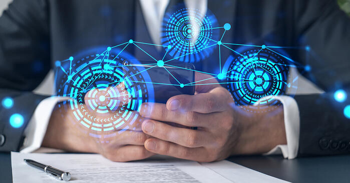 È il momento di ripartire: digitale e contact tracing sono indispensabili per la crescita