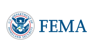 SSC Awarded 30 Day FEMA Contract for State of Georgia