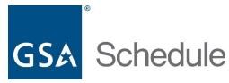 Contract Award: Strategic Security Awarded GSA Multiple Award Schedule (MAS)
