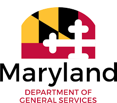 Maryland Department of General Services