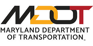 Contract Awarded Maryland Department of Transportation