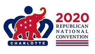 SSC Selected as Preferred Vendor for RNC 2020 in Charlotte, NC.