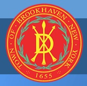 SSC Awarded -  Town of Brookhaven for Unarmed Security Screeners