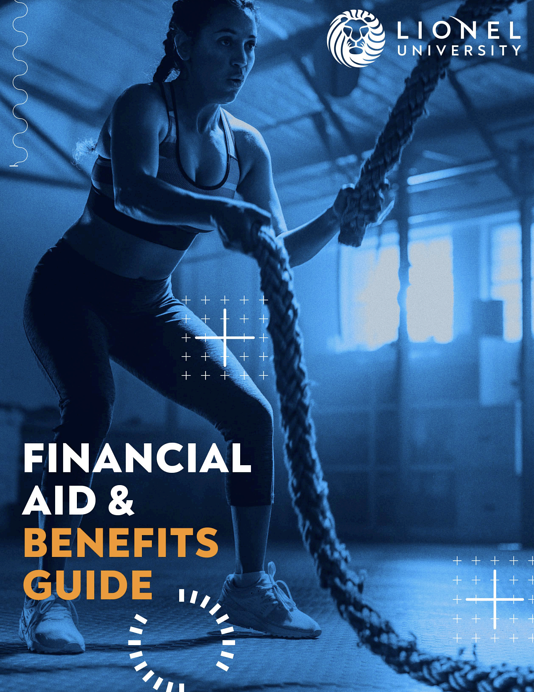 Aid Guide COVER