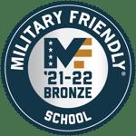 Friendly2122