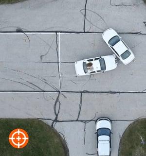 GRADD - image of crash 1
