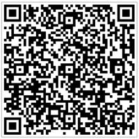 Screenshot 2020-08-04 19.14.24