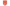 AirWorks 2020: SnotBot with Dr. Iain Kerr