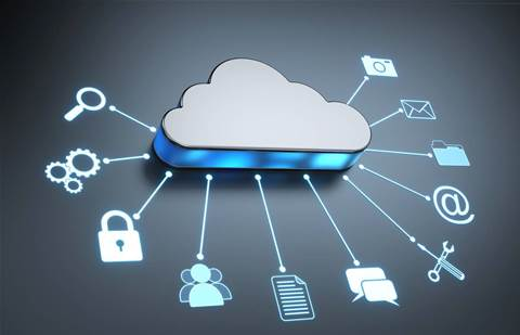 Cloud Services Can Be a Challenge for SMBs