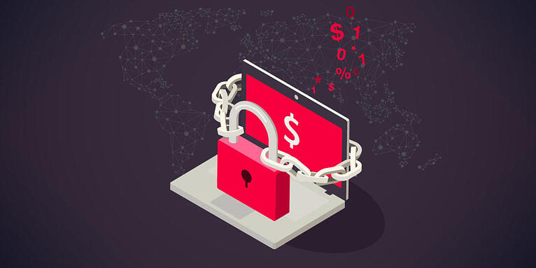 Ransomware & Other Cyberattacks: How Should SMBs Protect Themselves?