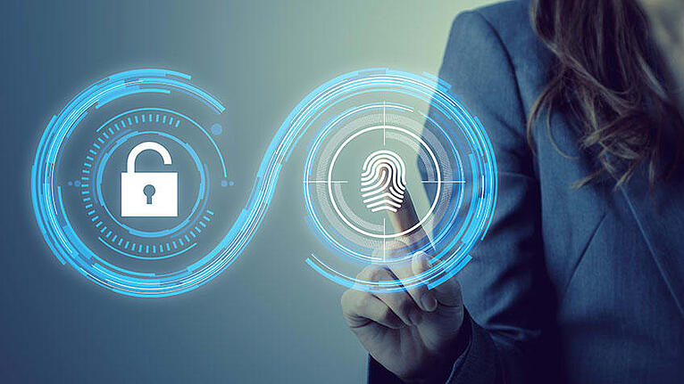 Making Authentication the Core of Email Security