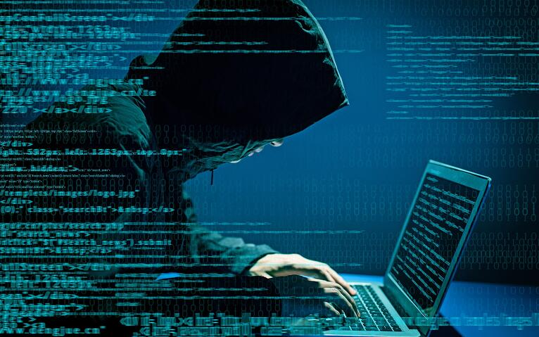 Ransomware Attacks Are Becoming More Dangerous and Costly to SMBs