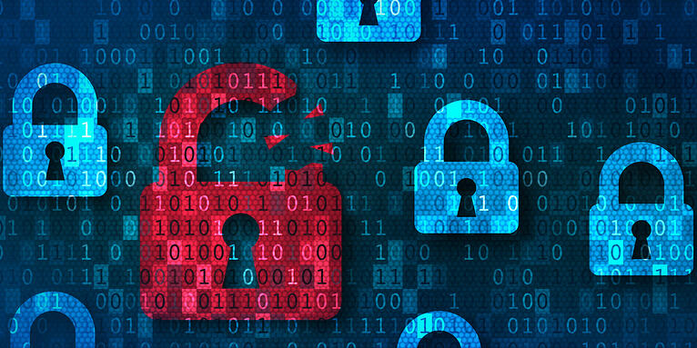 Financial Services Firm to Pay $3MM for Exposing Data in Cyber Breaches