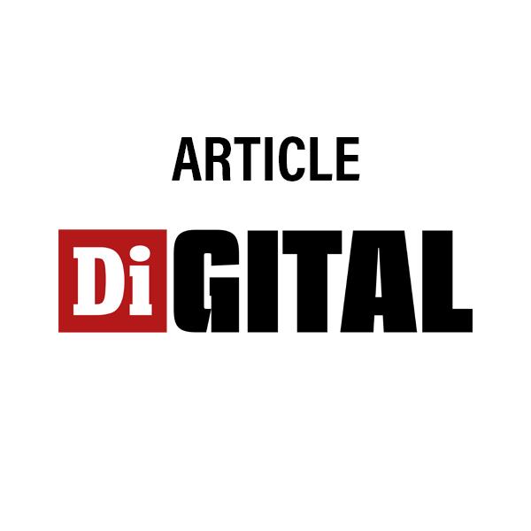 Genombrott för svenska Captario –skriver på med global medicinjätte