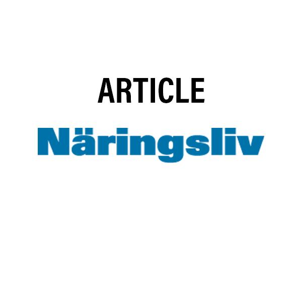 BRINGING CLOUD TECHNOLOGY TO DRUG DEVELOPMENT