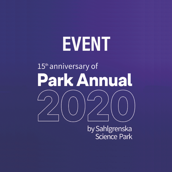 Captario CEO will be presenting at 15th Park Annual