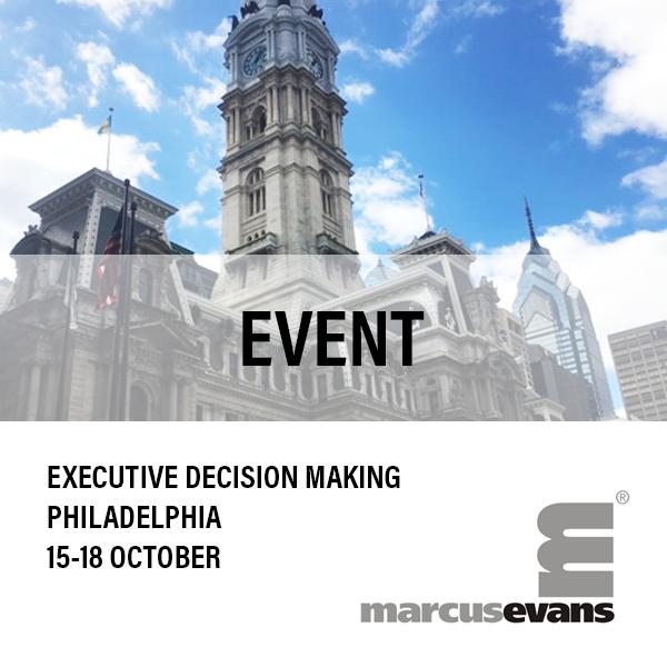 Attending Philadelphia Conference