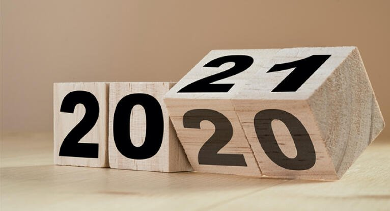 Planning Your 2021 Business Growth Strategy