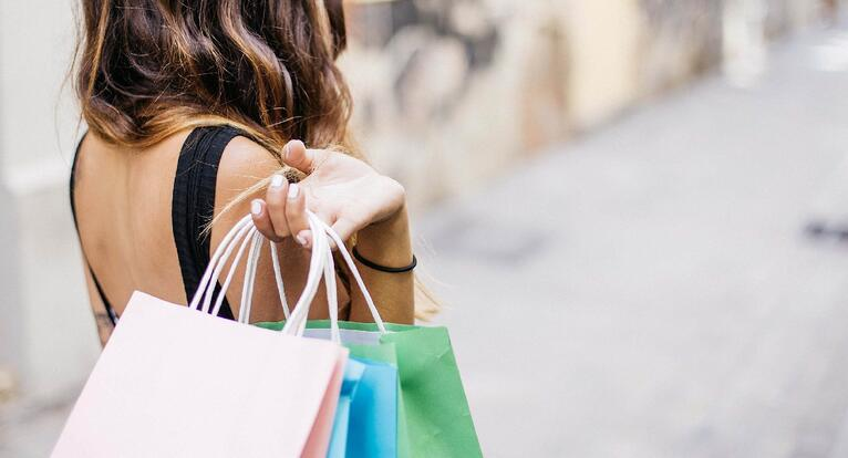 Is There A New Form Of Retail On The Rise?