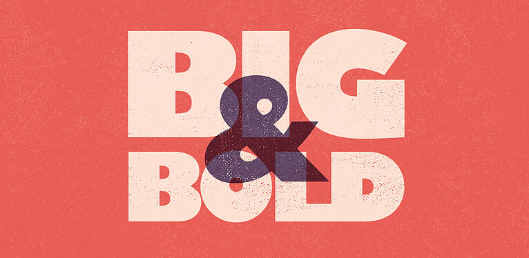 How Bold And Strategic Marketing Can Give Bang To Your Brand