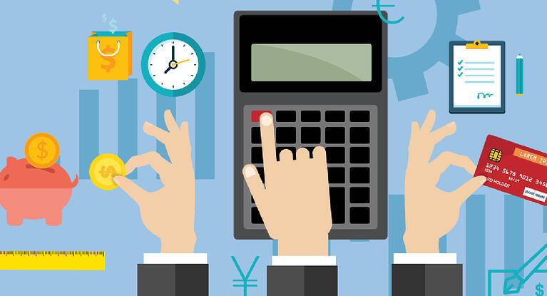 Seven Ways To Improve Business Productivity With Billing Software