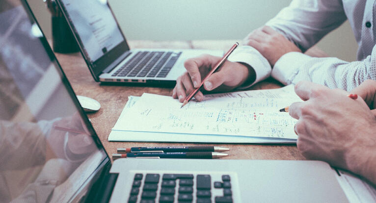 5 Ways To Capitalise On Your Business Funding Right Now