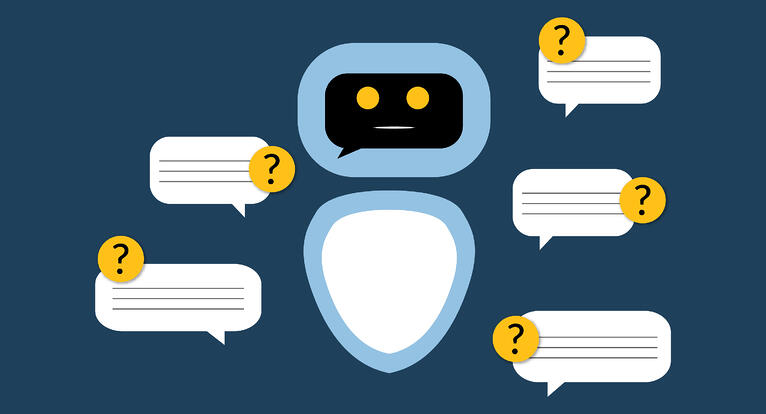 The Value Of Chatbots In Your Business