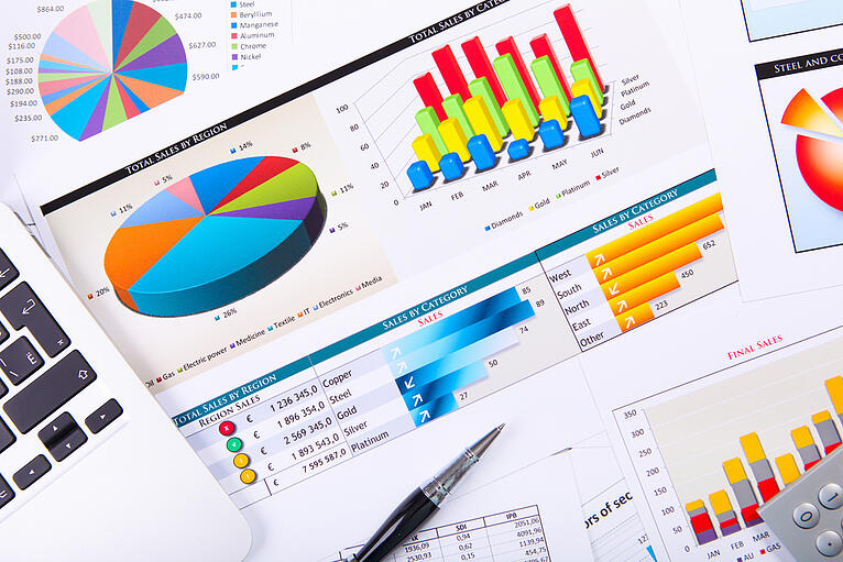 Six Key Factors That Determine Your Merchant Capital Deal Size And Pricing