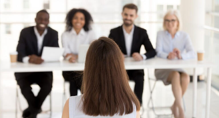 How To Hire The Best Employees