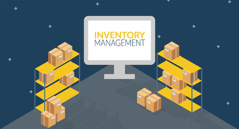 How your inventory affects your cash flow