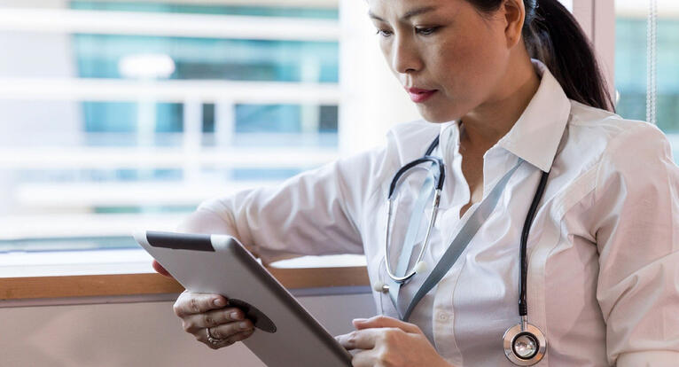 How To Use A Merchant Cash Advance In Your Healthcare Practice